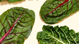 time-50-healthiest-foods-swiss-chard