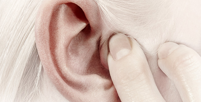 getty-105900137-covering-ear-daniel-grizelj-opener